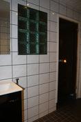 Kylpyhuone/ Wc (kuva3)