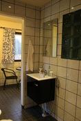 Kylpyhuone/ Wc (kuva1)