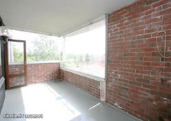 las. parveke 13 neliötä / windowed balcony 13 squares
