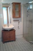 Kylpyhuone+  WC 2