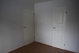 Makuuhuone 2