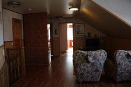 Yläkerran olohuone1