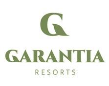 www.garantiaresorts.fi