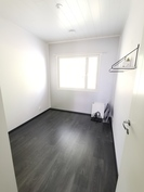 8,2 m2 makuuhuone