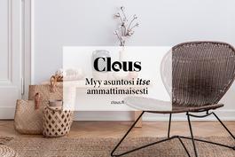 www.clous.fi