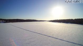 Kalljärvi