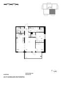 3h+k+s80,5 m2. Asunto 23