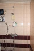pesuhuone/suihku