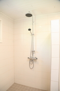 kylpyhuone/suihkutila