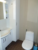 wc keskikerros